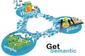 semantic-web1