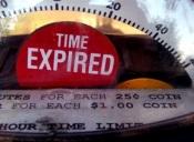 expiredmeter