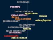 Memeogram_Space_Featured3
